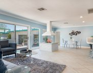 68200 Valley Vista Drive, Cathedral City image