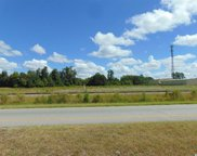TBD Highway 501 Business, Conway image
