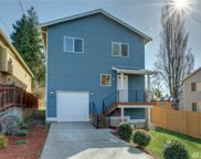 9434 37th Ave S, Seattle image