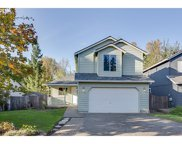 16289 SW WILLOW  DR, Sherwood image