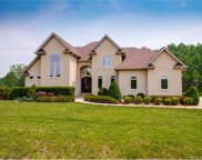 1521  Teeter Farms Drive, Mooresville image