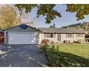 782 SW WILLOWBROOK  AVE, Gresham image