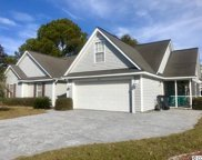 277 Melody Gardens Dr., Surfside Beach image
