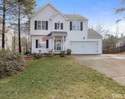 204 Echo Hills Court, Holly Springs image