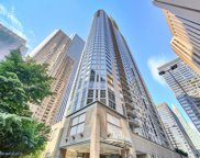 222 North Columbus Drive Unit 1508, Chicago image