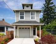 1328 NE 76th  AVE, Portland image