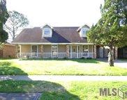 1133 Maryland Ave, Port Allen image