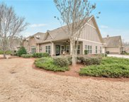 2364 Tree Arbor Way, Marietta image