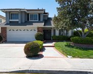 21051 Shadow Rock Lane, Rancho Santa Margarita image