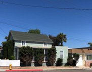 1245 Colusa St, Old Town image