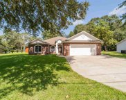 504 Greenberry Dr, Cantonment image