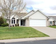 3635 122nd Circle NW, Coon Rapids image
