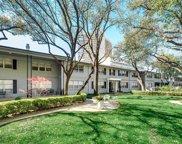6230 Bandera Avenue Unit 6230C, Dallas image