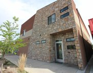 1043  North Avenue, Grand Junction image
