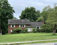 39 Old Tappan Road, Old Tappan image