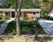 2220 Foxtrot Road, Raleigh image