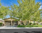 4426 Via Bianca Avenue, Las Vegas image