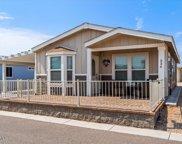 8865 E Baseline Road Unit #334, Mesa image
