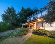 345 Bayview Road, Lions Bay image