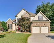 778 Woburn Abbey  Drive, Fort Mill image