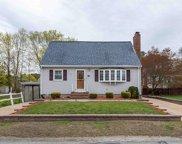 328 Treble Cove Rd, Billerica, Massachusetts image