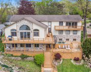 6252 FONDA LAKE, Green Oak Twp image