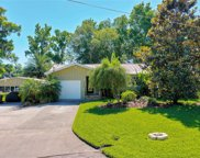 55018 Riverview Drive, Astor image