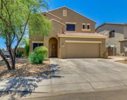 2050 S 86th Avenue, Tolleson image