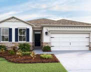 5815 Silver Palm Boulevard, Lakewood Ranch image