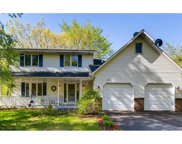 12573 Everest Trail, Apple Valley image