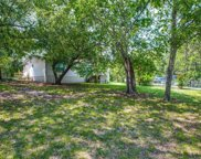 6087 Rolling Wood Trail, Fort Worth image