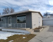 5071 W Elaine Dr, West Valley City image
