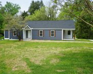 105 W Lake Forest Drive, Knoxville image