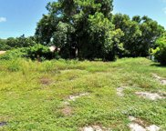 2801 SW Valley Court, Port Saint Lucie image