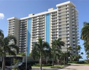 140 Seaview Ct Unit 706S, Marco Island image