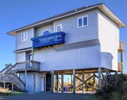 2928 Island Drive, North Topsail Beach image
