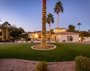 4940 E Mockingbird Lane, Paradise Valley image