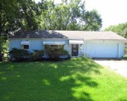 12407 E 50th Street, Independence image