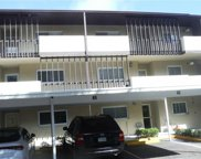 1247 S Martin Luther King Jr Avenue Unit D107, Clearwater image