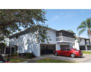3260 Royal Canadian Trce Unit 3, Fort Myers image