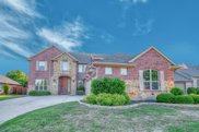 12451 Valley Spring Drive, Frisco image