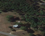 250 Twin Point Drive, Benton image