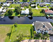 14211 Bay  Drive, Fort Myers image