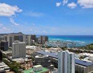1296 Kapiolani Boulevard Unit II PH-6, Honolulu image