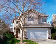 5530  Butte View Court, Rocklin image