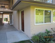 1981 Mckinney Way Unit #14 D, Seal Beach image