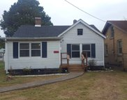 204 17th Ave W, Springfield image