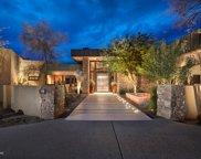 3868 N Canyon Ranch, Tucson image