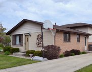 8932 169Th Street, Orland Hills image