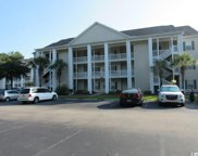 5090 Windsor Green Way Unit 303, Myrtle Beach image